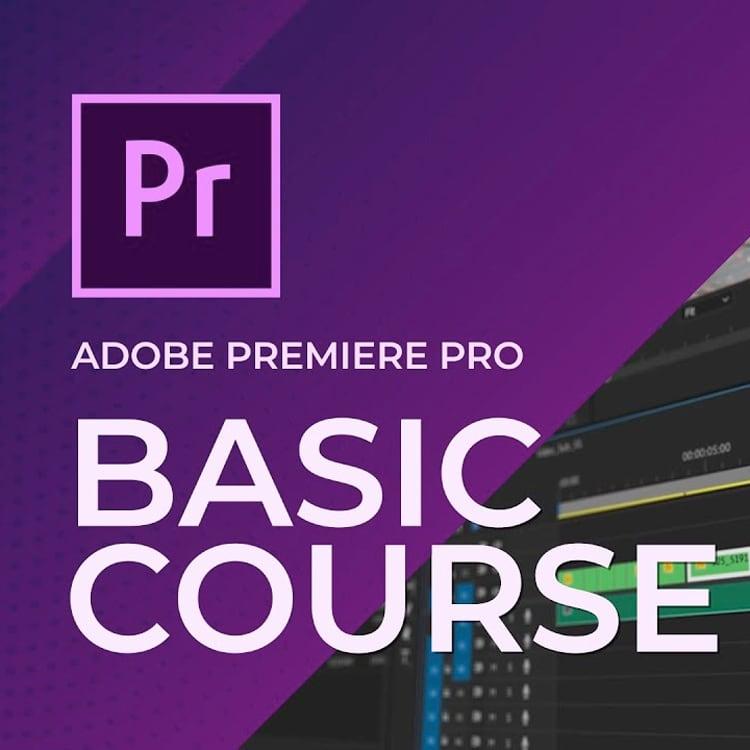 AEJuice Basic Premiere Pro
