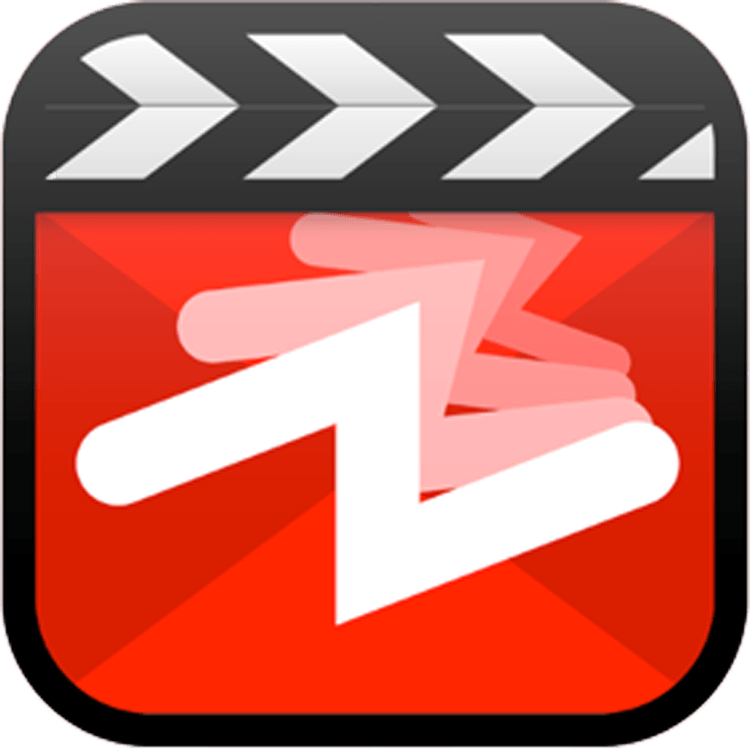 Alex4D Animation Transitions for FCP X