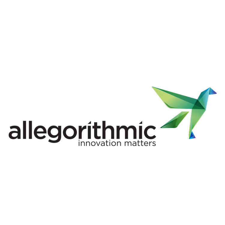 Allegorithmic - University Licenses