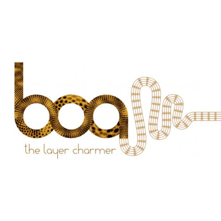BAO Boa
