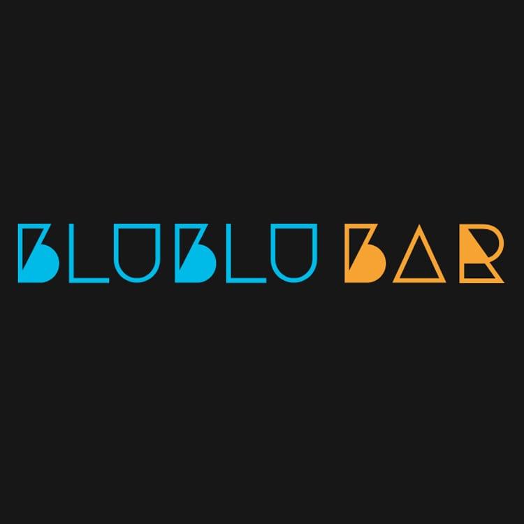 BluBlu Bar