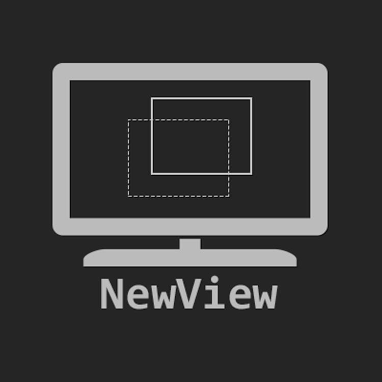 newview