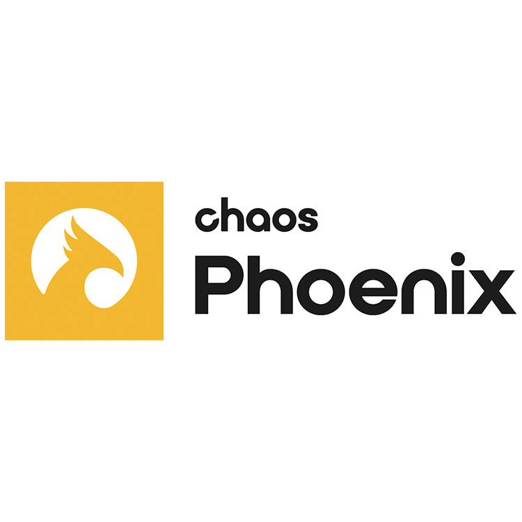 Chaos Phoenix FD for 3ds Max - Perpetual