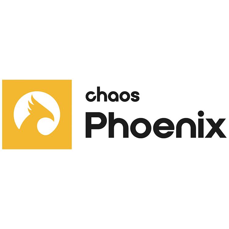 Chaos Phoenix FD - Academic