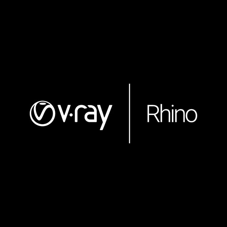 Chaos Group V-Ray for Rhino Rental Options
