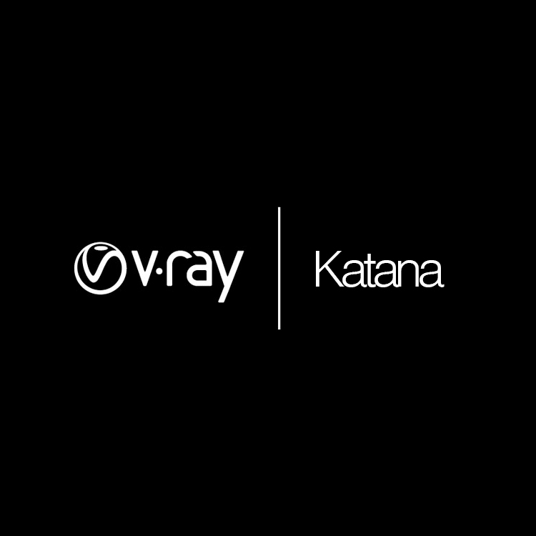 Chaos Group V-Ray for Katana Rental Options