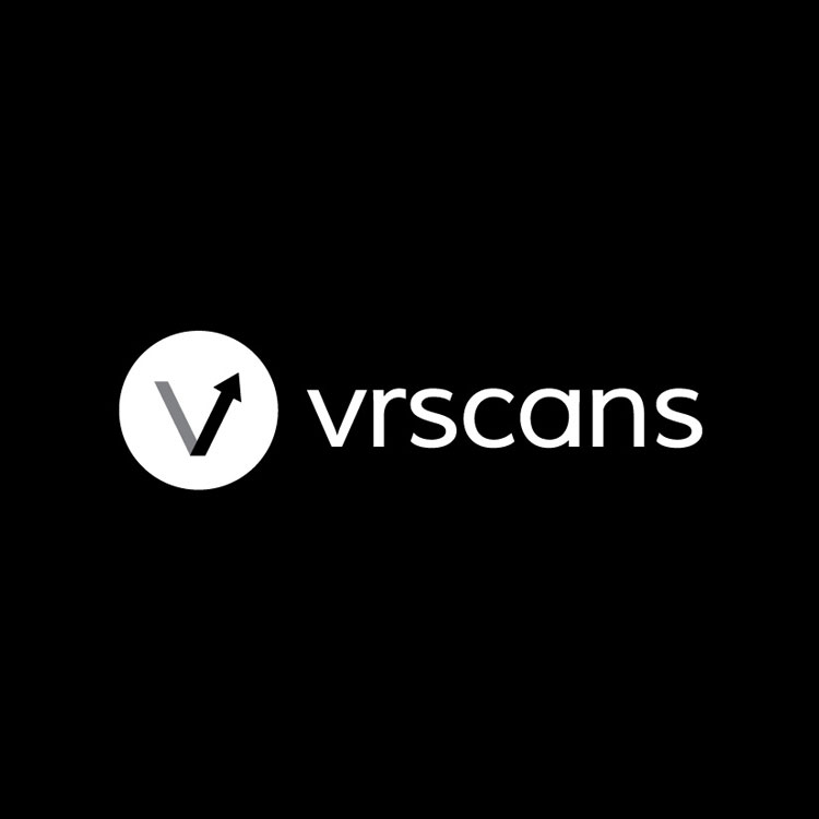 Chaos Group VRscans