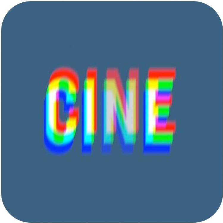 CineFlare CineText