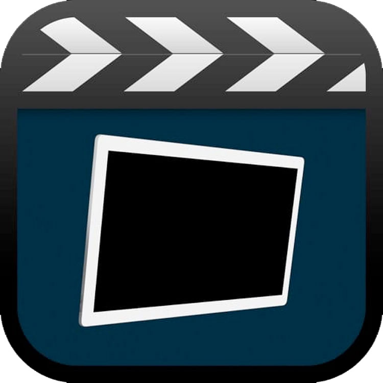 Cineflare Screens