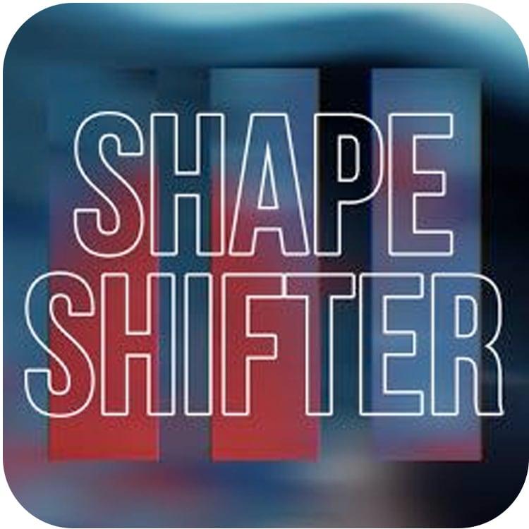 Cineflare Shape Shifter