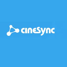 cineSync Pro