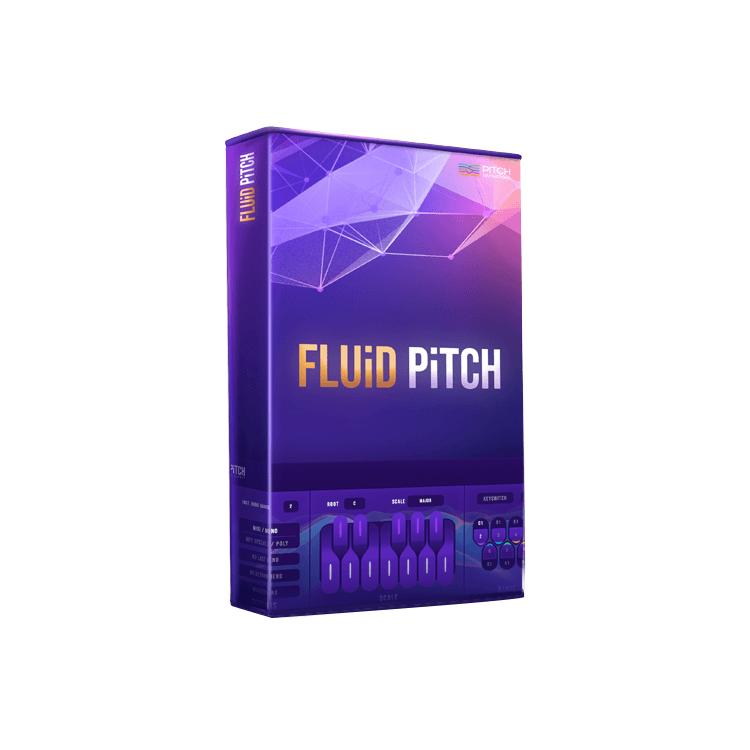 Pitch Innovations Fluid Pitch