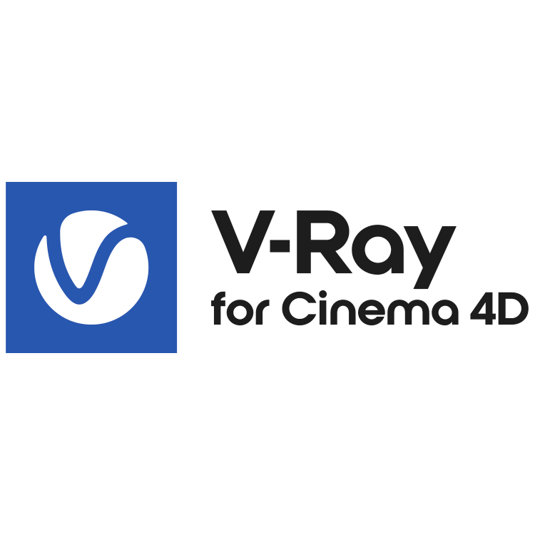 Chaos V-Ray for Cinema 4D -  Rental Options