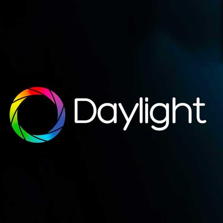 FilmLight Daylight
