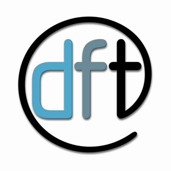 Digital Film Tools DFT for Photos