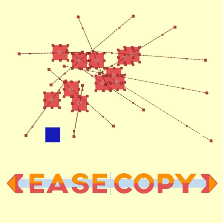EaseCopy for After Effects