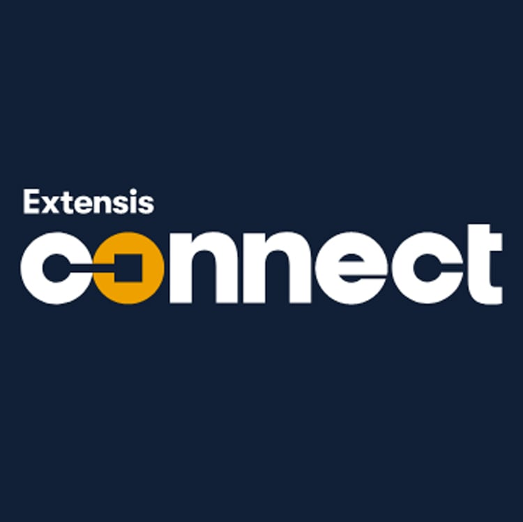 Extensis Connect