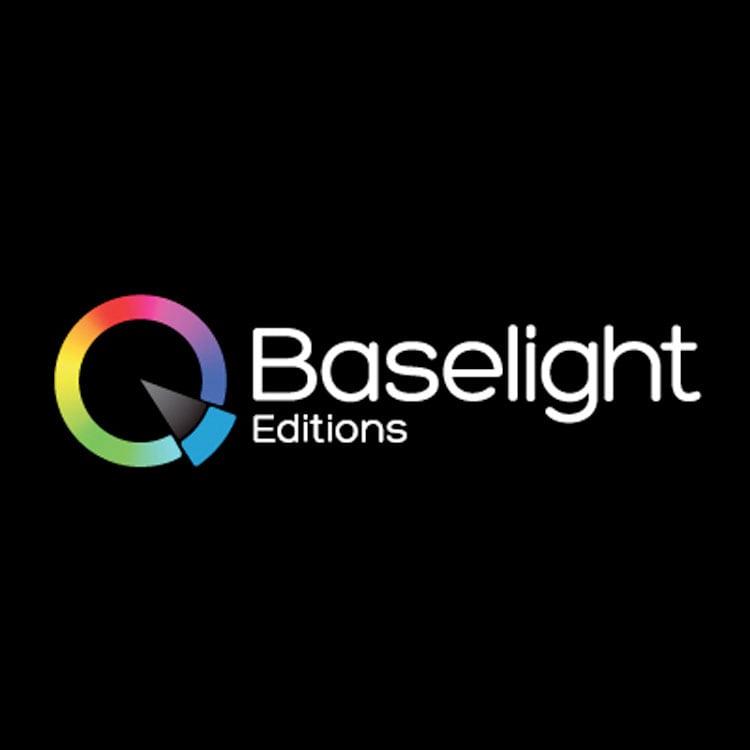 FilmLight Baselight Editions