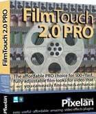 Pixelan FilmTouch 2 Pro