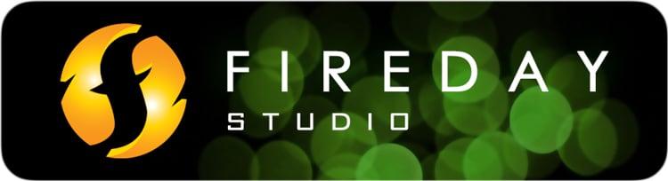 Firefly Cinema FireDay