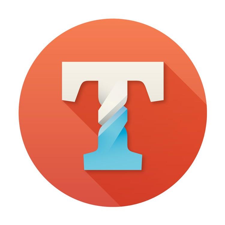 FontLab TransType Pro
