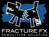 Fracture FX