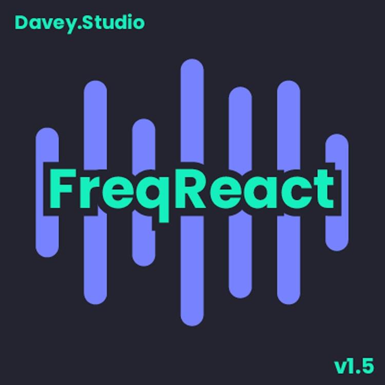 FreqReact