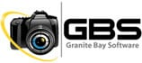 Granite Bay Software GBDeflicker
