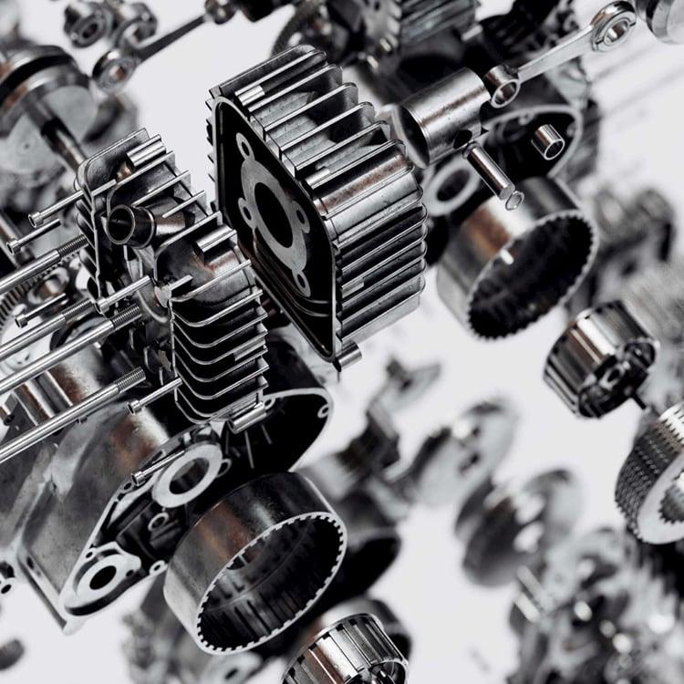 Greyscalegorilla Transform for Cinema 4D