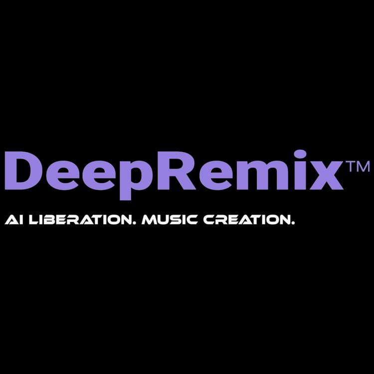 Hit'n'Mix RipX DeepRemix