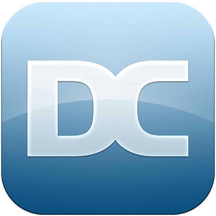 idustrial revolution Decimal Counter