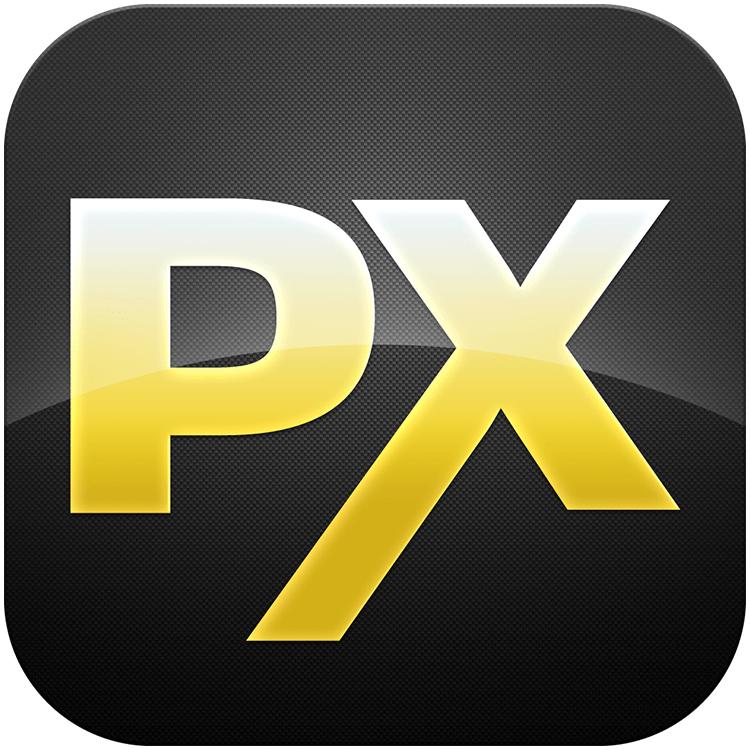 idustrial revolution ParticleMetrix