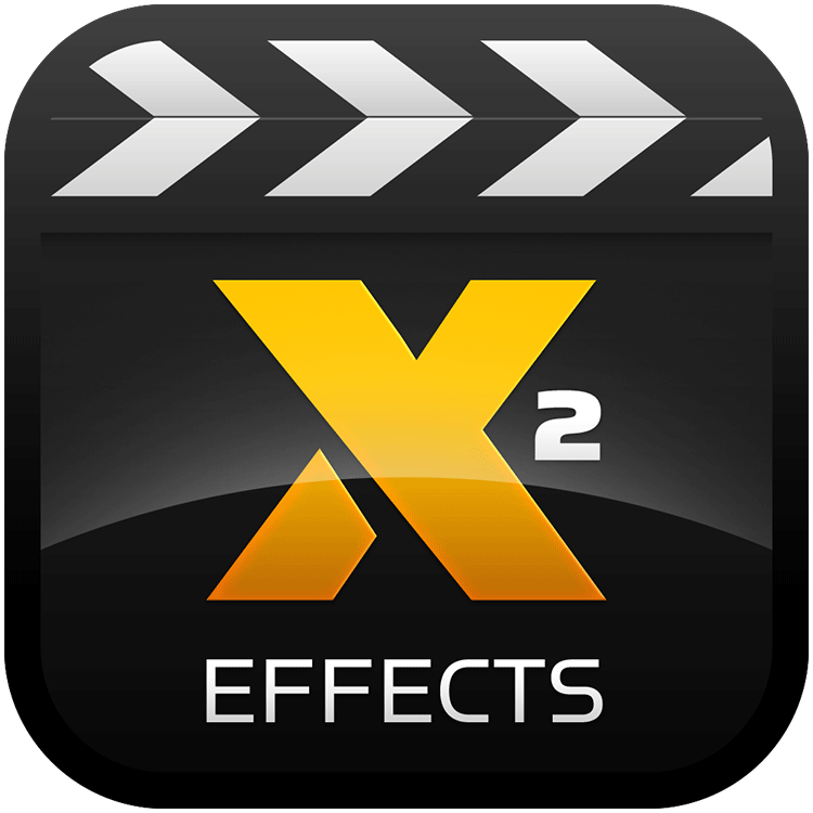 idustrial revolution XEffects 3D Transitions