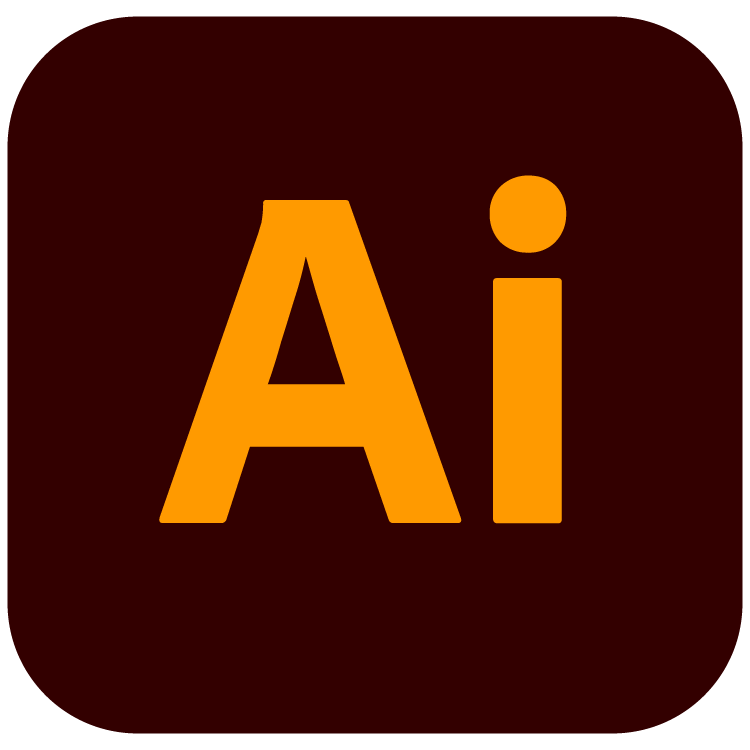 Adobe Illustrator CC for Teams & Businesses