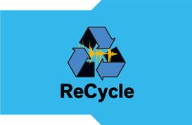 Propellerhead ReCycle