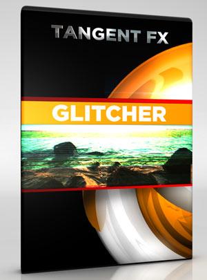 Tangent FX Glitcher