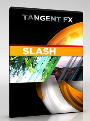 Tangent FX Slash
