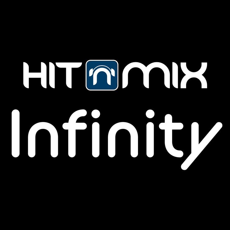 Hit'n'Mix Infinity