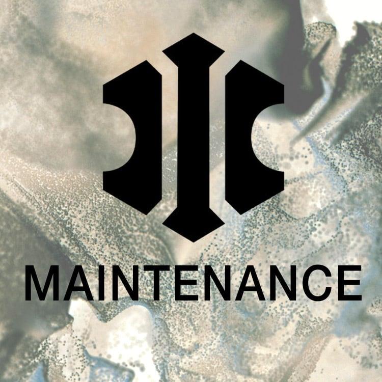 INSYDIUM Annual Maintenance