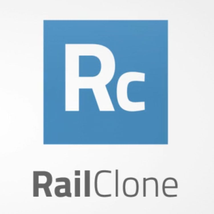 iToo Software RailClone