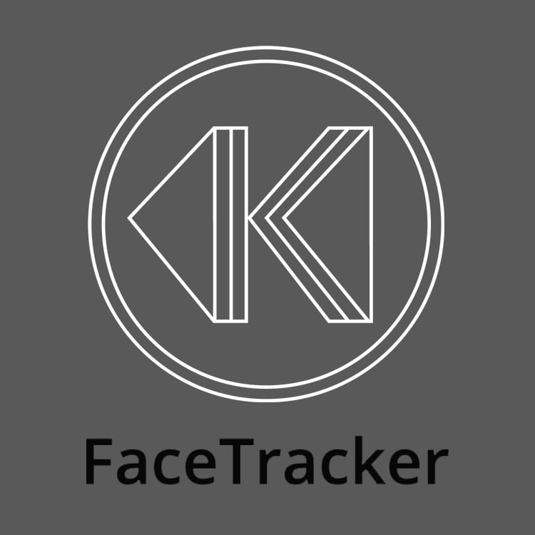 KeenTools FaceTracker