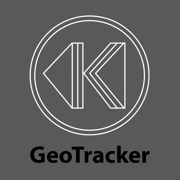 KeenTools GeoTracker