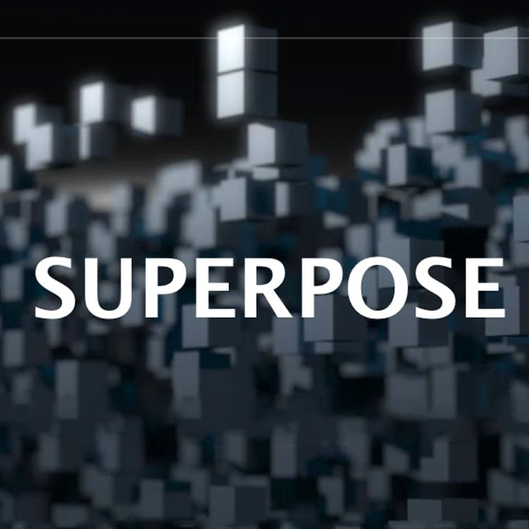 Keller SuperPose for After Effects
