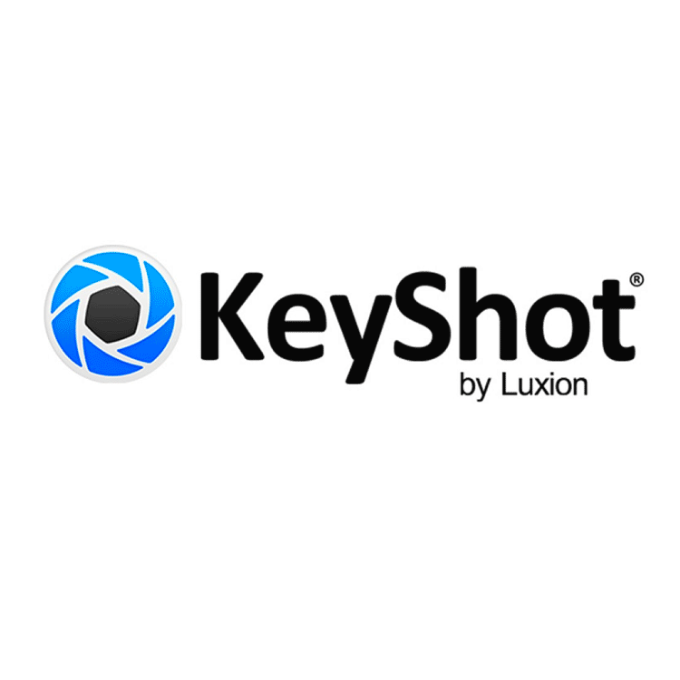Keyshot - Annual Maintenance