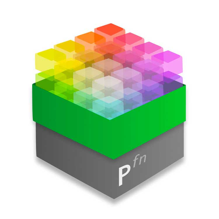 Pomfort Livegrade Pro