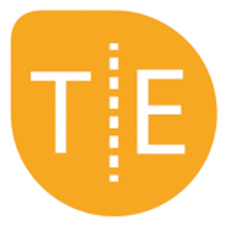 mamoworld TextExploder