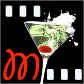 PowerProduction Software Martini