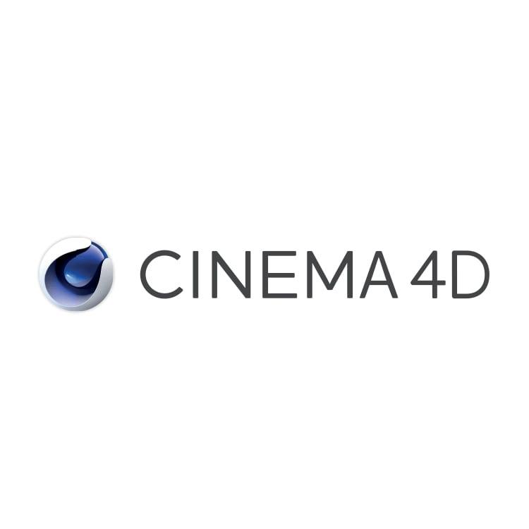 Maxon Cinema 4D Perpetual