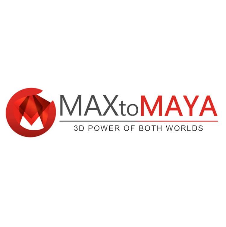 maxtomaya