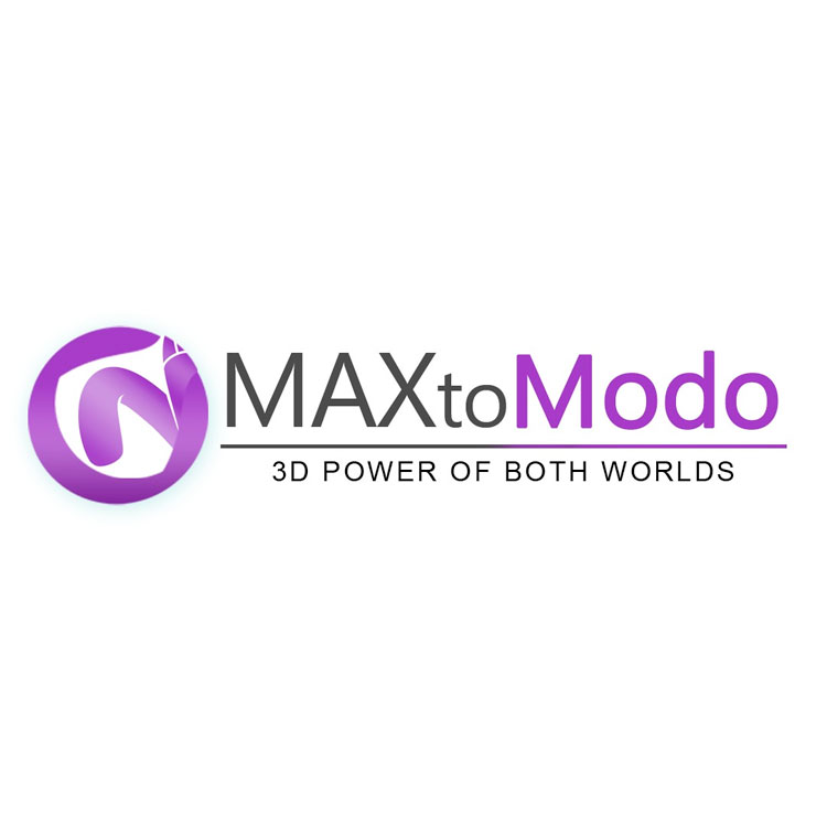 maxtomodo